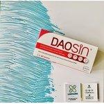Daosin Tabletten 60 St
