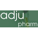 adjupharm GmbH