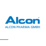 Alcon Pharma GmbH