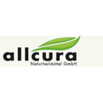 allcura Naturheilmittel GmbH