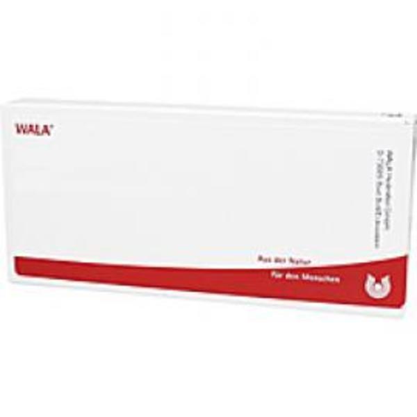 ARNICA/AURUM II Ampullen 50X1 ml
