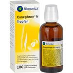 CANEPHRON N Tropfen 100 ml