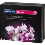 ORTHOMOL beauty Trinkampullen 30 St