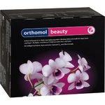 ORTHOMOL beauty Trinkampullen Nachfüllpackung 30 St