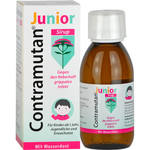 CONTRAMUTAN Junior Mischung 150 ml