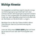 ACURMIN Plus Das Mizell-Curcuma Weichkapseln 180 St
