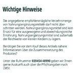 ACURMIN Plus Das Mizell-Curcuma Weichkapseln 60 St