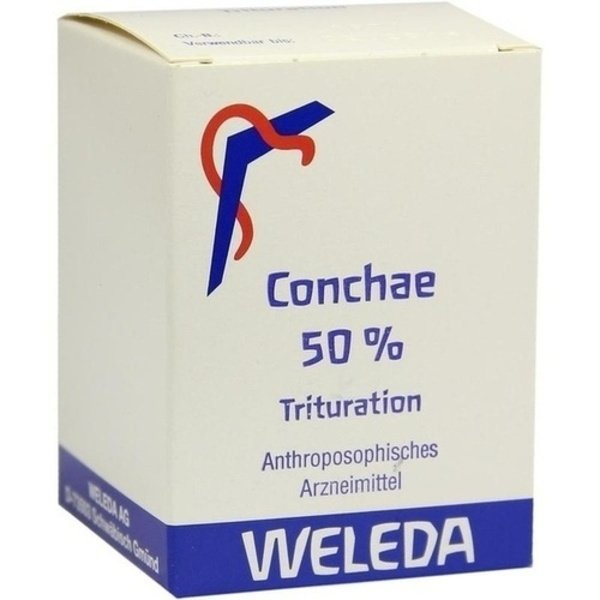 CONCHAE 50% Trituration 50 g
