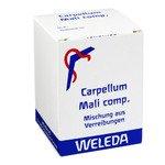 CARPELLUM MALI comp.Trituration 50 g