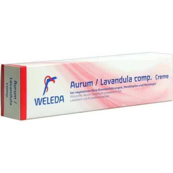 AURUM / Lavandula comp. 70 G